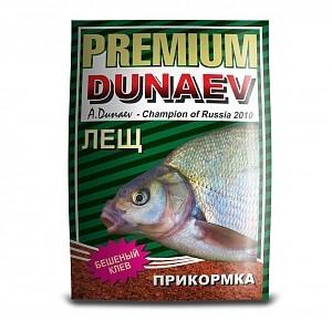 купить прикормку Дунаев в Москве